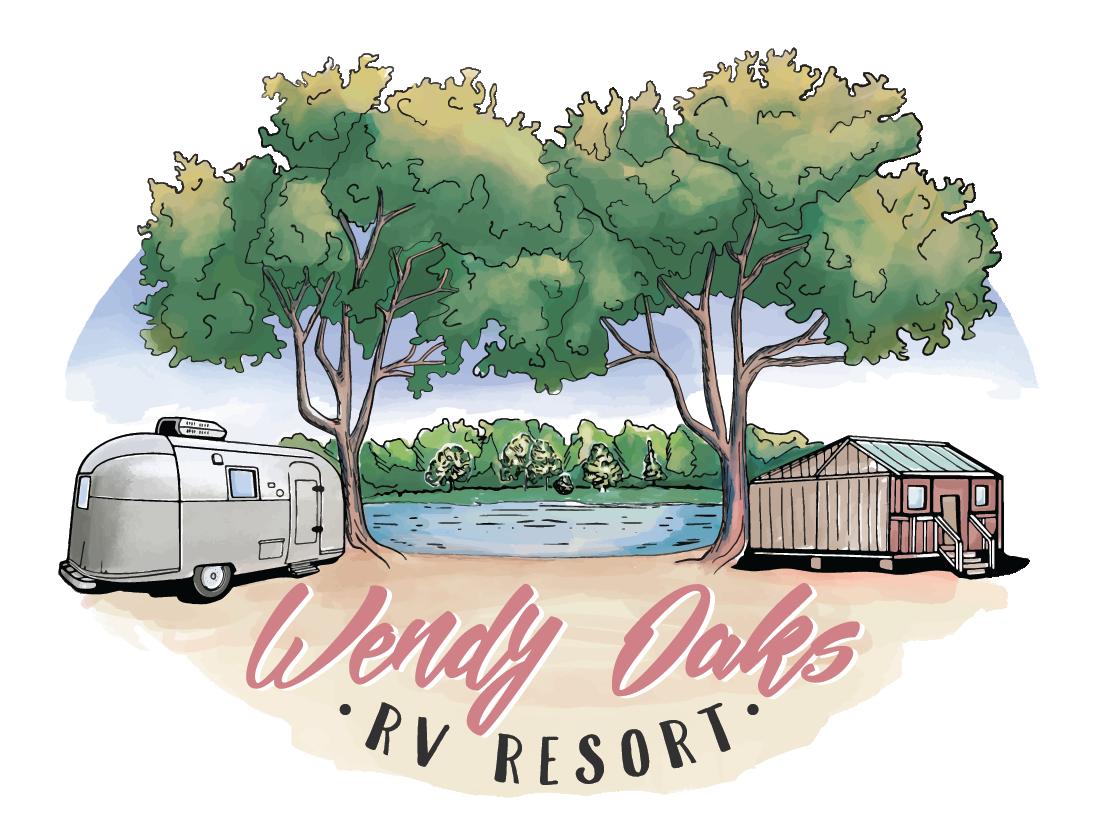 Wendy Oaks RV Resort
